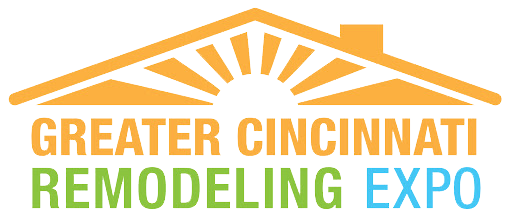 Greater Cincinnati Home Expo